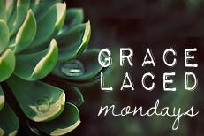 GL-Mondays